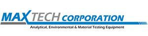 Max Tech Corporation