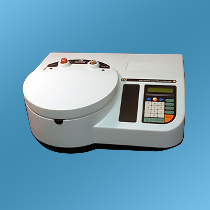 UV Visible Single Beam 200-1000nm